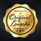 Original Lauscha Wappen